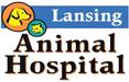 Lansing Animal Hospital