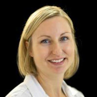 Dr. Amanda Nava